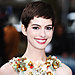 Saturday Night Live: Anne Hathaway to Host, Rihanna to Perform on November 10th