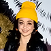 Celebrity Halloween Costumes 2012: Lauren Conrad, Sarah Hyland, and More