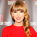 Taylor Swift&#039;s Red Sells 1.2 Million Copies First Week! 