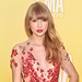 CMA Awards 2012: Find Out What Everyone Wore!
