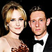 Evan Rachel Wood Marries Jamie Bell! Her Carolina Herrera Wedding Dress Details