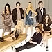 Gossip Girl Final Show to Air December 17
