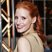 Jessica Chastain's The Heiress Opens on Broadway Tonight!