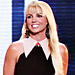 The X Factor: Britney Spears&#039; Looks This Week