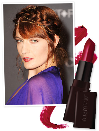 Florence Welch Lipstick
