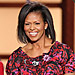 Recreate Michelle Obama's First Lady Style with These 10 Tips