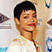 Rihanna's Hair: This Week's Top Try-On!