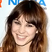 Happy Birthday, Alexa Chung: See Her Transformation!