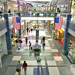 Mall of America Turns 20! That's a Lot of Shopping...