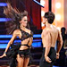 Dancing With the Stars: Karina and Apolo's Sexiest Costumes Yet!