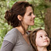 <em>Breaking Dawn Part 2</em> Style-Secrets!