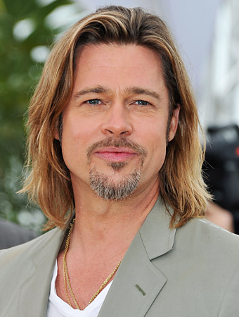 110612-brad-pitt-furniture-340.jpg