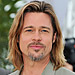 Brad Pitt's Furniture Collection Will Be Unveiled Next Week!