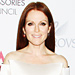 Olivia Wilde and Julianne Moore: Calvin Klein Double Take