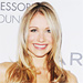 Found It: 30 Rock Star Katrina Bowden's Stella & Dot Accessories