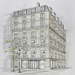 Tiffany & Co. to Open Paris Flagship in 2014