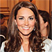 Kate Middleton's Bee Venom Face Mask, Plus More Weird Beauty Products