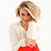 Julianne Hough Launching Shoe Line with Sole Society