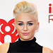 Miley Cyrus Talks Wedding, Lauren Conrad&#039;s Seven Hour Hair Styling, and More!