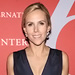 Tory Burch's Black Friday Shopping Tips