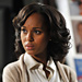 Scandal Tonight: Cheating, Lying, and Backstabbing!