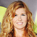 Connie Britton&#039;s Cascading Curls Were This Week&#039;s Top Try-On 
