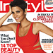 Last Chance to Vote: Help InStyle Win!