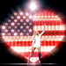 Faith Hill&#039;s &quot;American Heart&quot; Video: Watch It Here!