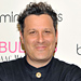 Isaac Mizrahi To Play Himself on The Big C