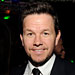 Mark Wahlberg Will Star in Transformers 4!