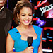 The Voice Poll: Which Christina Milian Dress Is Your Favorite?