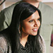 Mindy Kaling on Her TV Workwear: Its A Mod 60s Style of Dressing