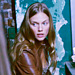 Revolution's Tracy Spiridakos: What She Thinks of Being Powerless