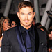 Twilight's Kellan Lutz Has a New Designer BFF: Roberto Cavalli