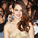Zuhair Murad on Dressing Twilight&#039;s Kristen Stewart: &#039;She&#039;s Mysterious and Daring&#039;