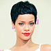Rihanna, the Next Bond Girl?, Carrie Underwood Donates Concert Proceeds to Sandy Relief, and More!