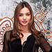 Miranda Kerr on Recovering From the Victoria&#039;s Secret Fashion Show