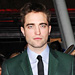 Robert Pattinson on His Twilight Style Evolution: 'Everything Fits Better'