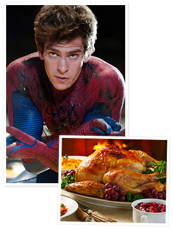 111312-spiderman-thanksgiving-440.jpg