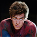 Andrew Garfield: 'Yes, Spider-Man Celebrates Thanksgiving'