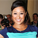 Tamera Mowry Welcomes Baby Boy, Aden John Tanner Housley