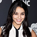 Vanessa Hudgens&#039;s Easter Egg Nails: All the Details!