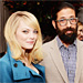The 2012 CFDA Fashion Fund Award Winner Is ... Greg Chait of The Elder Statesman
