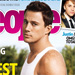 Channing Tatum: People&#039;s Sexiest Man Alive!