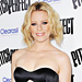 Elizabeth Banks Welcomes New Son, Magnus Mitchell Handelman