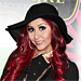 Snooki Talks Beauty: Details on Her Fragrance, Nail Line, and Hair Color