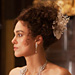 "Anna Karenina Costumes: ""It's About Her Moving Between Triumph and Humiliation"""
