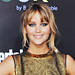 Jennifer Lawrence Hires Rachel Zoe As Her Stylist 