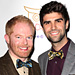 "Modern Family's Jesse Tyler Ferguson on Black Friday: ""It's Too Much Pressure"""