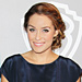 Lauren Conrad Designs O'Neill Swimsuit for Charity: Bid Now!